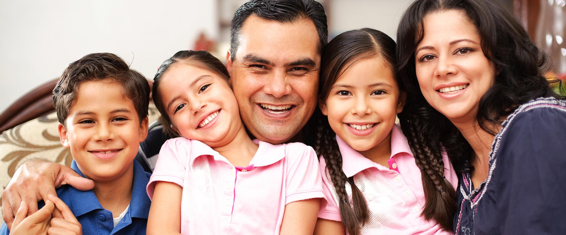 Pediatric Integrated Health