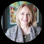 Davenport Iowa LSI therapist Laurie Walters