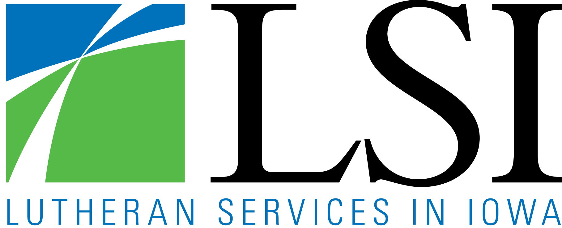 Lutheran Services in Iowa